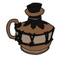 LazyTina's avatar