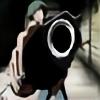 lazytopaz's avatar