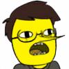 LazyTurtle's avatar