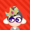 LazyTurtlez's avatar