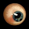 LazyUtapok's avatar
