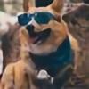 LazyWartortle's avatar