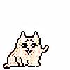 lazyweepplz's avatar