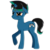 LazyWhooves's avatar