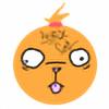 Lazyxcat's avatar