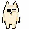 lazyyaranaikaplz's avatar