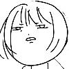 lazyyumiko's avatar