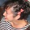 lazzazzina's avatar