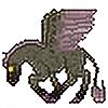 Lazzeh's avatar