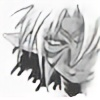 LAZZERO's avatar