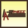 lazziness's avatar