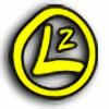 LazziTuning's avatar
