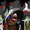 LazzyDawg17's avatar
