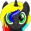 LazzyNumberZ's avatar