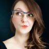 LazzzyFox's avatar