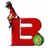 LB-enzo's avatar