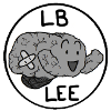 LB-Lee's avatar