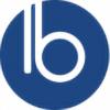 lb-mediasolutions's avatar