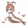 lb01581448's avatar