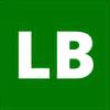 LB725C's avatar