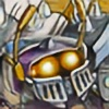 LB82's avatar