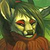 LBaal's avatar
