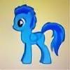 LBAH's avatar