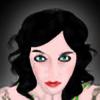lbart977's avatar