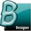 lBattata's avatar