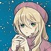 Lbbbbbb's avatar