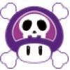 LBDNytetrayn's avatar
