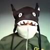 lbenologa's avatar