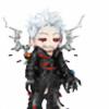 lbew's avatar