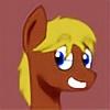 LBFable's avatar