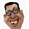 LBGarabato's avatar