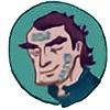 lbgguy's avatar