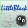 LBhouse's avatar