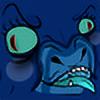LBirdy's avatar