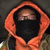 Lbj4prez's avatar
