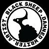 lBlack-Sheepl's avatar