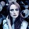lblacksphynx's avatar