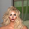 LBlake14's avatar