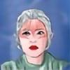 lblander's avatar