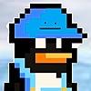 LBMthePenguin's avatar