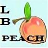 LBpeach's avatar