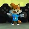 LBPPlayer7's avatar