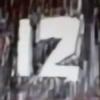 LBPSack3's avatar
