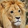 Lbr0skc's avatar