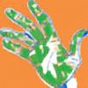 lbsenior's avatar
