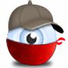 LbSquat's avatar